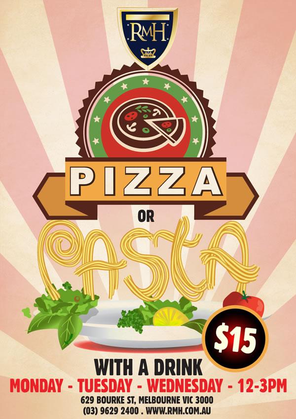 pizza-specials-26012016