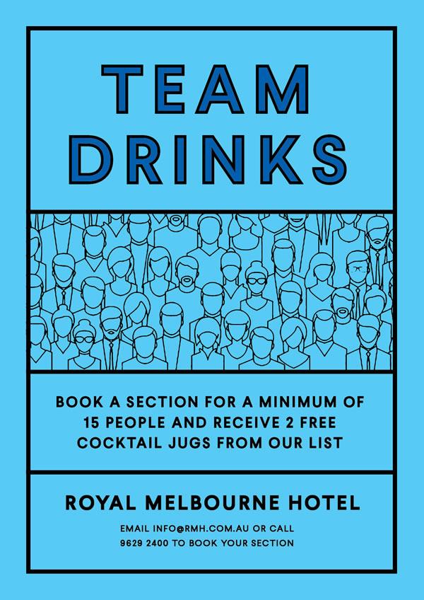 team-drinks-0316