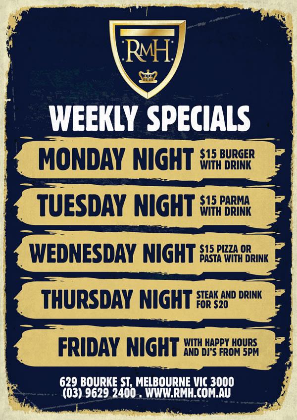 weekly-specials-260116